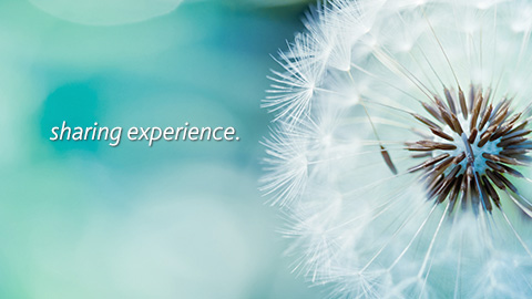 Cocomore Blog - sharing experience