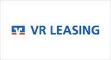 VR Leasing