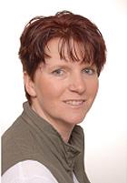 Ulrike Arendt