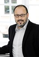 Fritz Ehlers