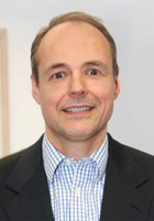 Dr. Hans-Ulrich von Freyberg