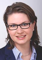 Dr. Tanja Frischmann-Lorenz