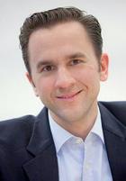 Marc Kutschera